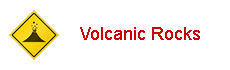 Volcanic Rock Types. What are the different volcanic rock types? What is lava made from? Volcanic and Igneous rocks,chemistry and origin explained.