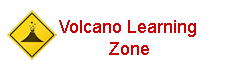 Volcano Learning Zone
